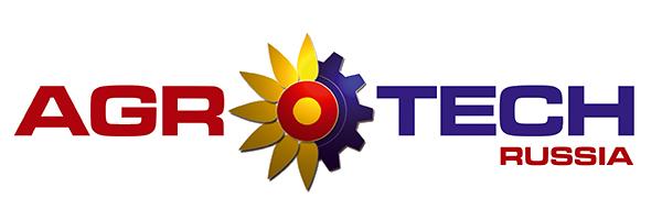 Агротек Москва Логотип