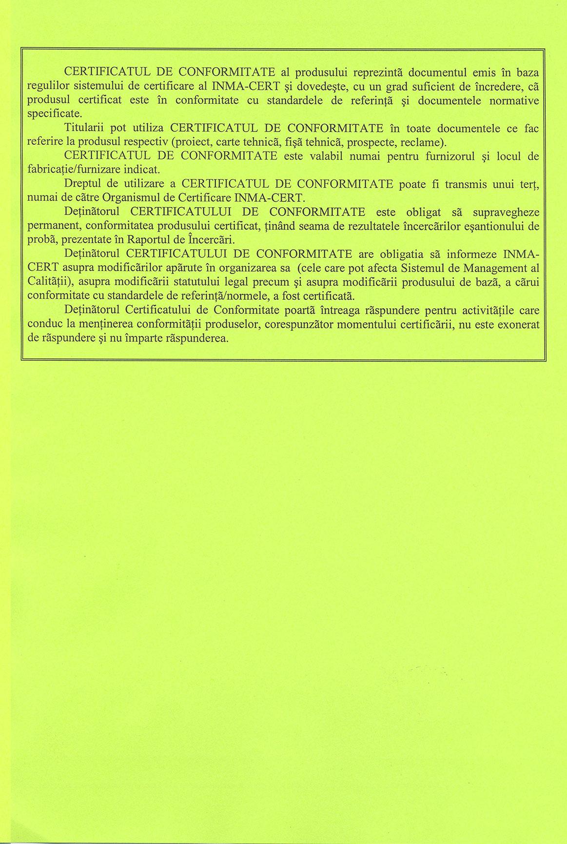 Сертификат CE СЕ для легальной реализации на рынках ЕС сепаратор САД-1, сепаратор САД-4, сепаратор САД-7, сепаратор САД-10-01, сепаратор САД-14, сепаратор САД-30, сепаратор САД-50, сепаратор САД-70, сепаратор САД-150